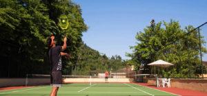 area-tenis-gale-angra