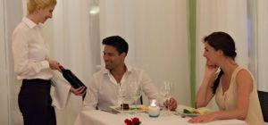 jantar-carta-vinhos-seletos