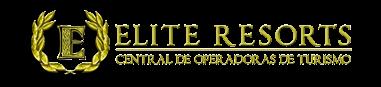 Resorts em Angra dos Reis