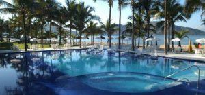 piscina-natureza