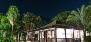 restaurante-casa-da-fazenda-noite