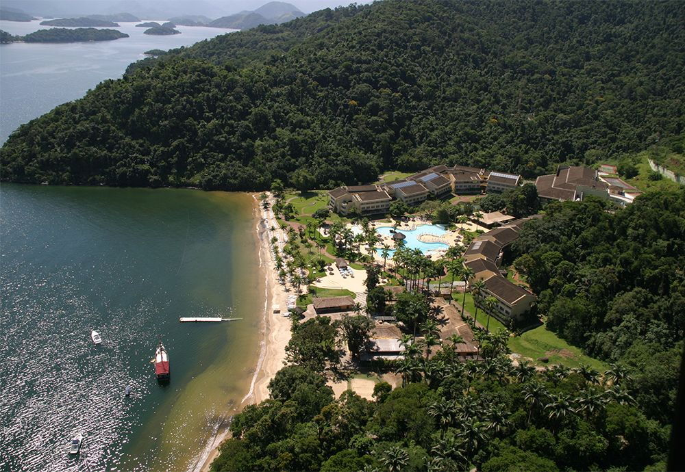 vista-aerea-angra-resort
