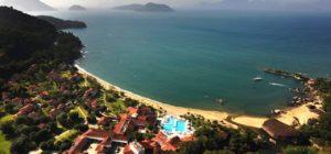 vista-aerea-resort