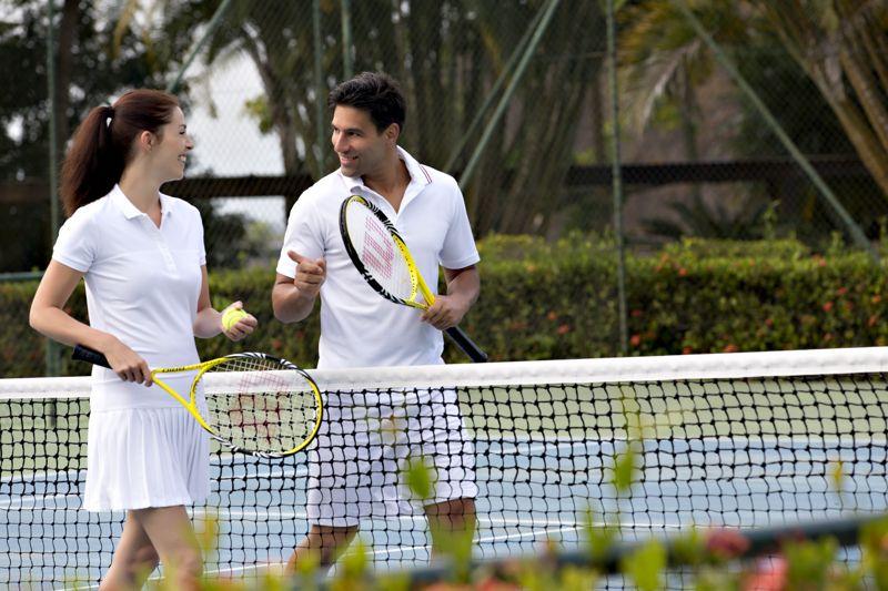 tenis-esporte